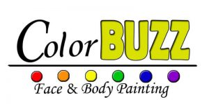 color-buzz