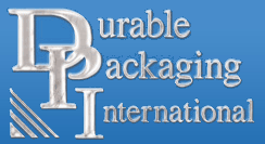Durable Packaging International