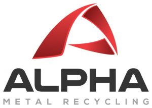 Alpha Metal Recycling
